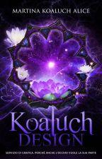 Koaluch Design by Koaluch