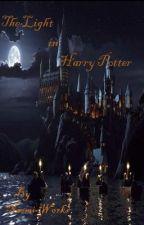 The Light in Harry Potter [A Harry Potter Fan-Fiction] by Naomi-Works