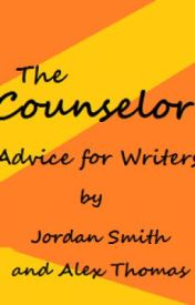 The Counselor by JoElizabeth