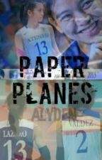 Paper Planes (AD) by ad_thor
