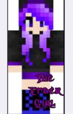The Ender Girl by tenley03