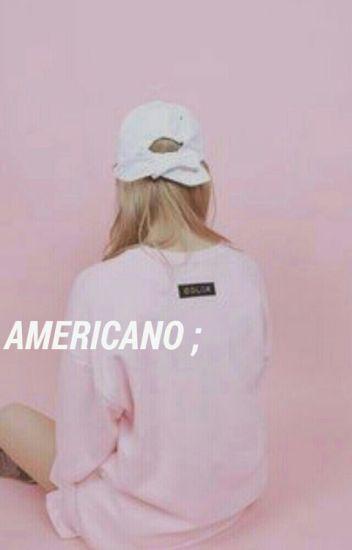 Americano [pjm+myg]