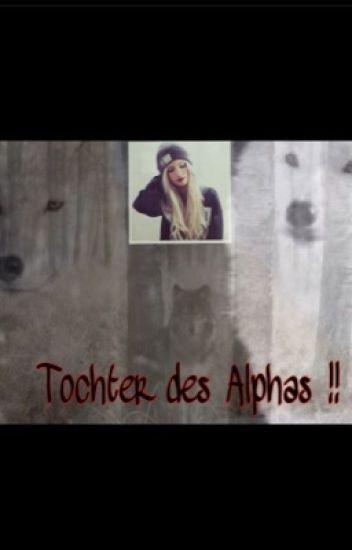 Tochter des Alphas