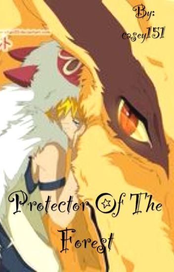 Naruto Undercover - mistmoon12 - Wattpad