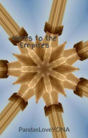 Heres to the Empires by Blasiancxx