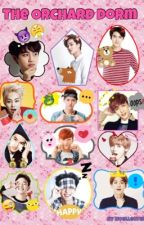 The Orchard Dorm(Exo Fanfic)(REVISING) by noelle0719