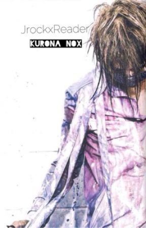 JrockxReader by Kurona_Nox