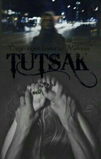 TUTSAK+18