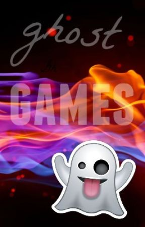 Ghost Games - The Pencil Game / Charlie Charlie - Wattpad
