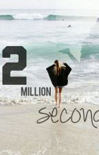 32 million seconds by 13be04