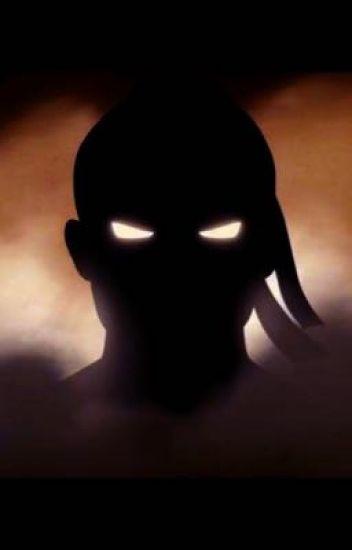 shadow fight jyotirmay1799 wattpad