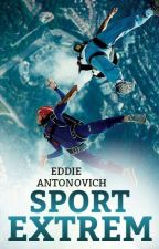 SPORT EXTREM by EddieAntonovich