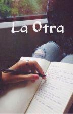 La Otra by Tamitar1