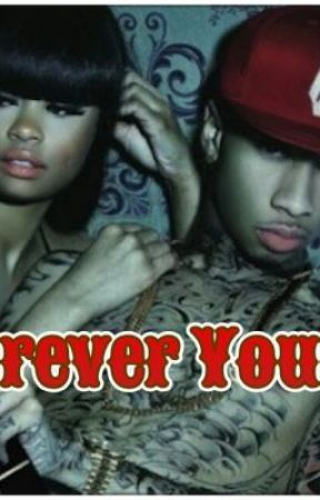 Forever yours.. A tyga fanfiction. by _FOREVERYOURS_