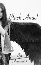 Black Angel by Anasura09
