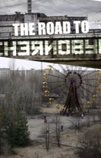 The Road to Chernobyl by Fuse360