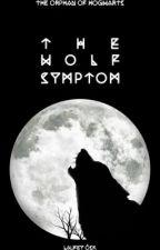 The Wolf Symptom by Laufeythatgirl