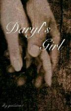 Daryls Girl by geedixon1