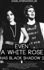Even a white rose has a black shadow 2 (Luke Hemmings) by -youngwritter-