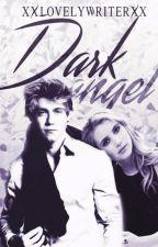 Dark Angel - Niall Horan by NightToForget