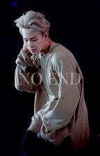 No End. -Jikook- by demxstb