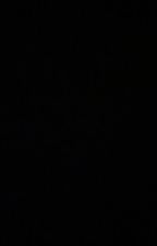 Brother Knows Best by bookworm103101