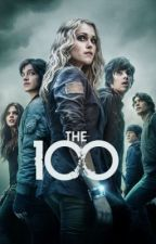 The 100 (oneshots) by -Lukshea