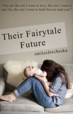 Their Fairytale Future (Chris Collins/Christian Collins Fanfiction) by smilesforcheska