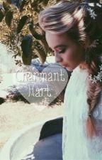 Charmant Hart by rucasjoshayaotp