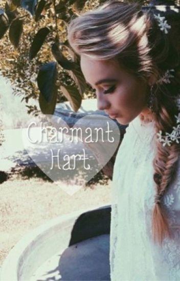 Charmant Hart