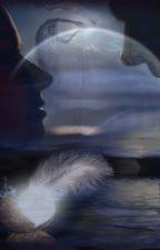 wolfblood-Maddian :) by AngieGuzman913