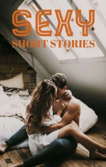 SPG (one-shotS)