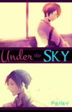 Under the Sky. by Parlev