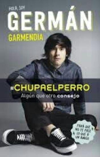 """Apuestas De """"Hola Soy Germán"""""""