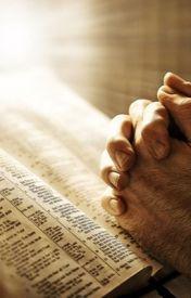 Christian Struggles by Skyeesworld