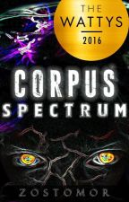 Corpus Spectrum by Zostomor