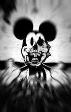 Terror Psicológico by JustDan-