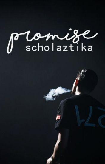 PROMISE ✔
