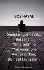Edebiyat İncileri by Emrre96