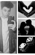 Brothers Bestfriend//James Graham fanfic by storyteller2002