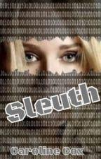 Sleuth by Casper2