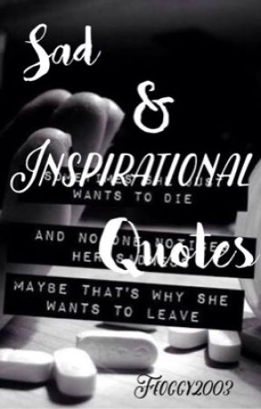 Inspirational quotes - Rubber band - Wattpad