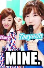 [TAENYFic] I Need A Girl Like.... You!!! by moonlight_kim