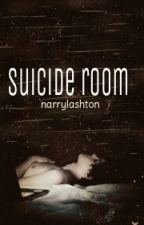 suicide room 》narry  [german version] by narrylashton
