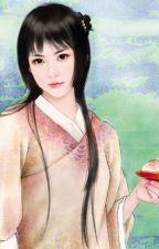 Thúy sắc điền viên đệ một nông gia nữ  by Junjun93