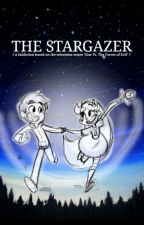 The Stargazer ( A Starco Lovestory ) by GottaGetRektie89