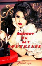Bad Boy is my Boyfriend[Zayn Malik,Harry Styles] #YourStoryIndia by glittered_eyes