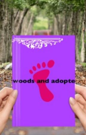 Abandoned in the woods and adopted by one direction by Priceisrightrusher