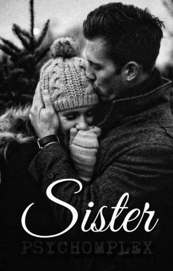 Sister Psychomplex