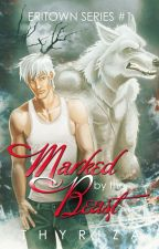 Marked by the Beast by Thyriza